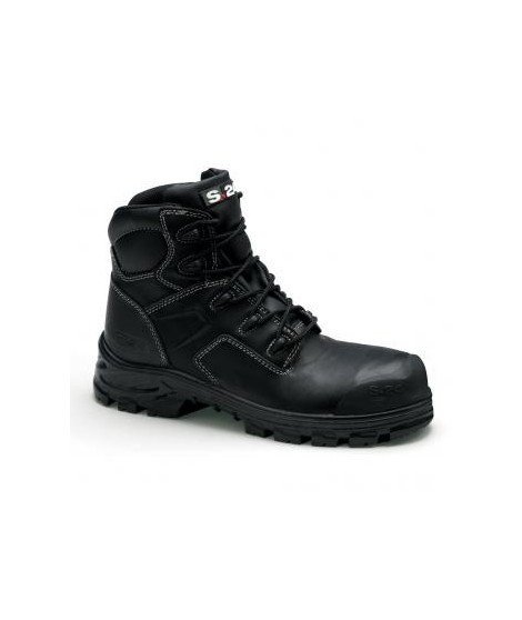 Chaussure TROOPER S3