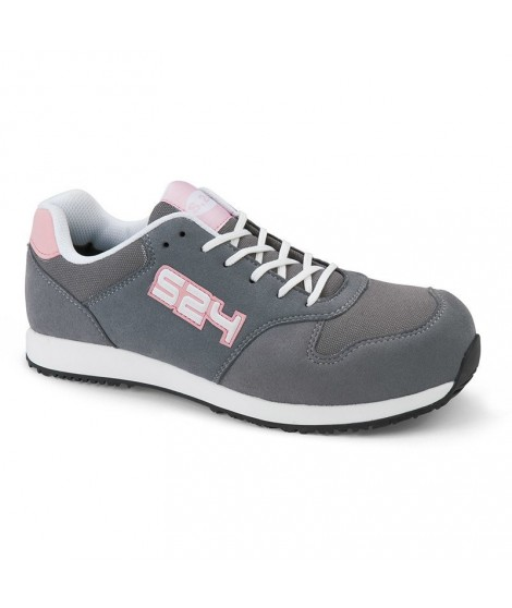 Chaussure WALLABY S1P