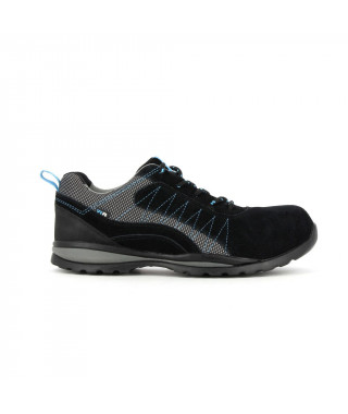 Chaussure JAWS S3